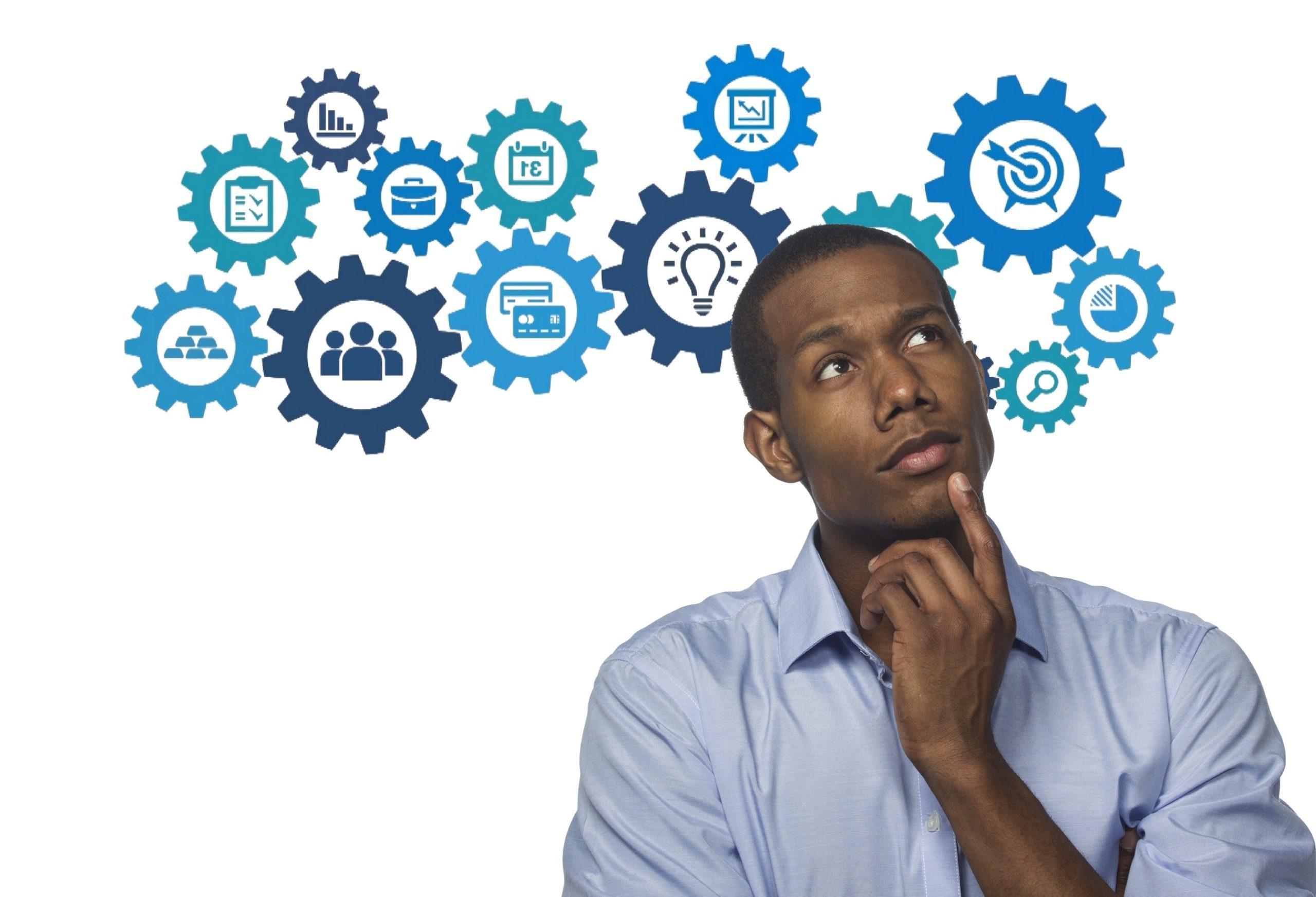 Centre de références professionnelles, de formations, de conseils et de transfert de technologie
